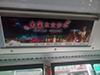 北京户外广告(2016-9-5)