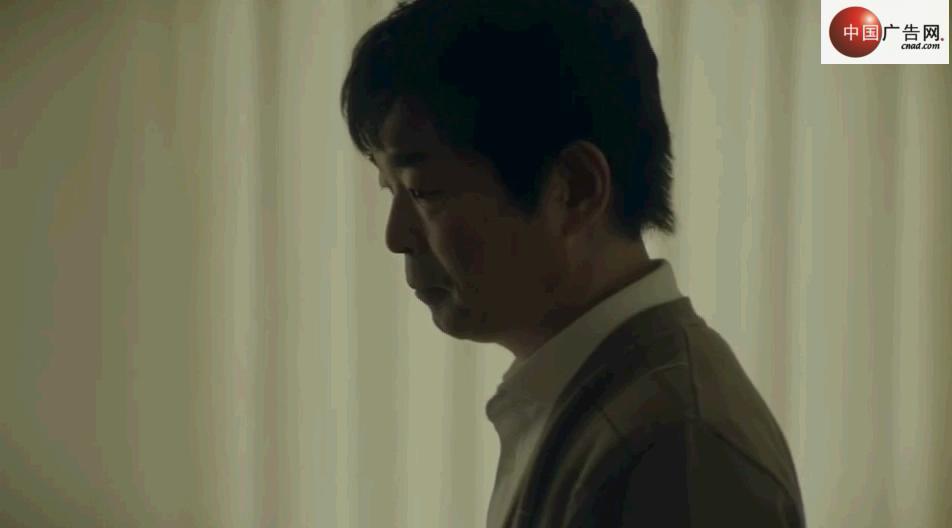 日本音樂學校 TOSANDO music 廣告 婚宴篇