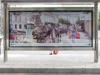 北京户外广告【2014-7-6】
