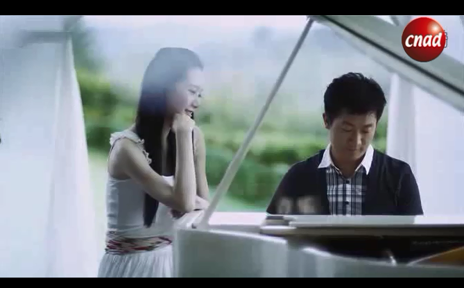 河南省胸科医院广告
