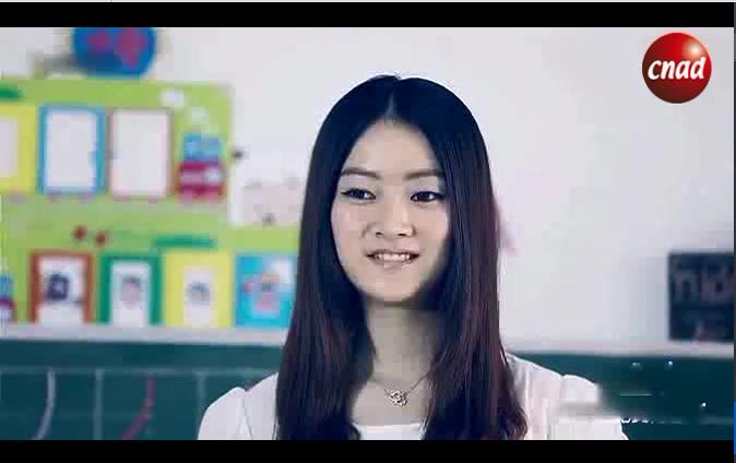 苏州东吴医院广告
