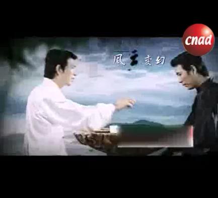门诊医院男科形象医疗影视广告片,精品医疗广告