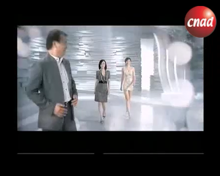 青岛博士医学美容医院2010年广告片