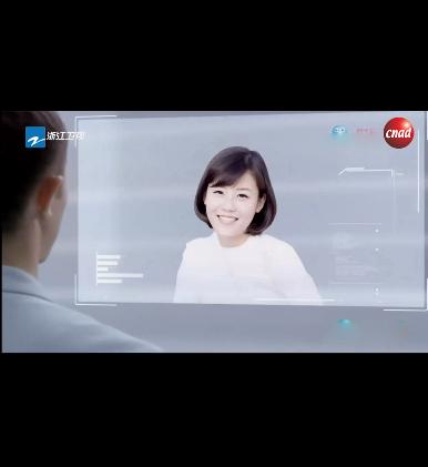 世纪佳缘交友网站广告