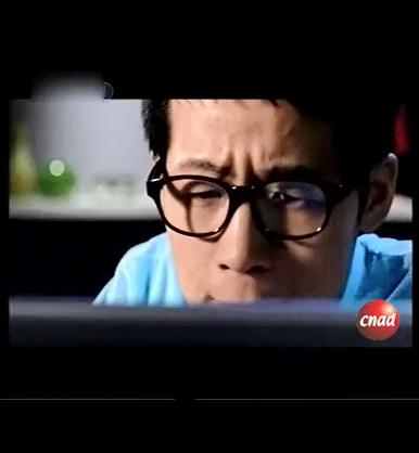 SOHU搜狐网站广告